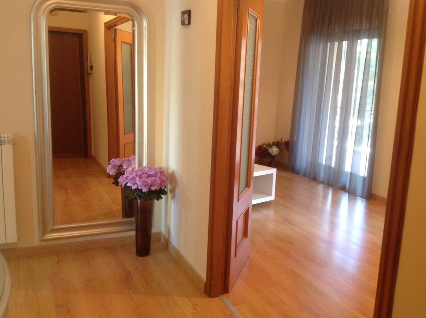 Immobiliare Vendita Appartamenti Case Isernia