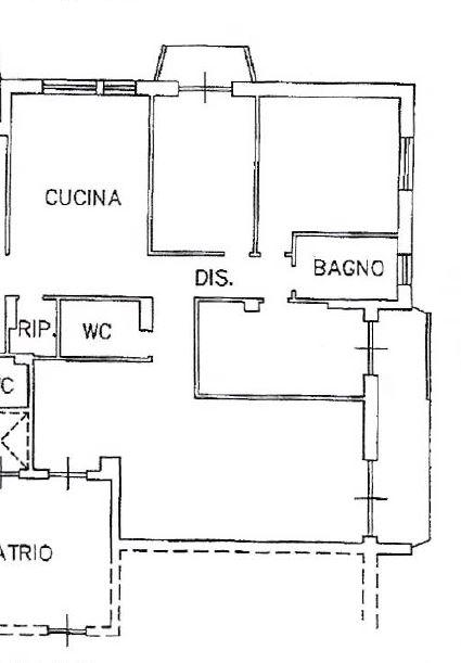 Immobiliare Vendita Affitto Appartamenti Case Isernia